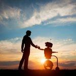 Ricerca SAS: cresce l'entusiasmo sull'Intelligenza Artificiale, lenta l'adozione