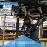Disruptive Report 2017 by VISIONARI: tracce di futuro – TECNOLOGIA