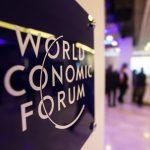 World Economic Forum: l'Intelligenza Artificiale entra nel pieno dibattito politico ed economico internazionale