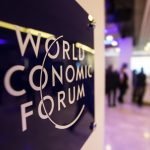 World Economic Forum: l'Intelligenza Artificiale entra nel pieno dibattito politico ed economico internazionale