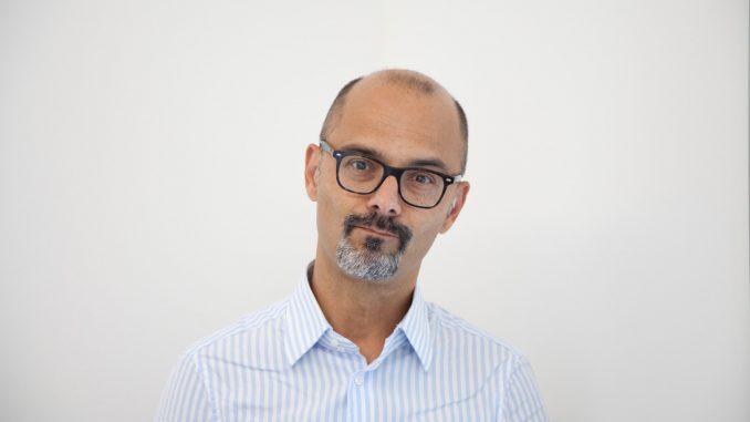 Andrea Rangone, Amministratore Delegato Digital360