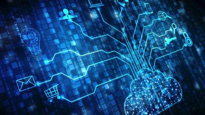 Cloud Intelligenza Artificiale