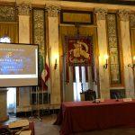 Digital Tree: apre a Genova il primo Innovation Habitat sull'Intelligenza Artificiale