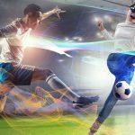 Sport Tech: la mixed reality cambia l'esperienza