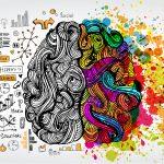 Sizmek: come cambia la pubblicità nell'era dell'Intelligenza Artificiale