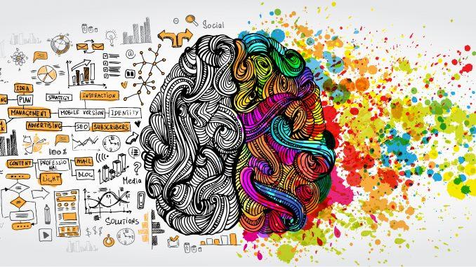 Intelligenza Artificiale Marketing