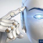 """Osservatorio Artificial Intelligence: il primo report mostra un'Italia che """"zoppica"""""""