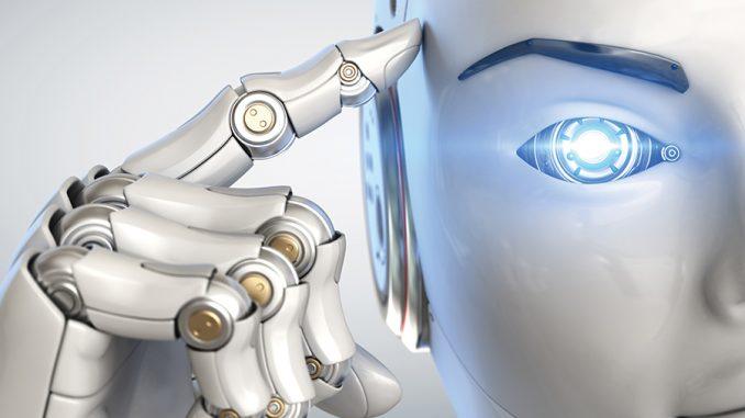 Osservatorio Artificial Intelligence