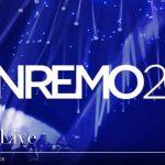Sanremo 2018: dai social arrivano critiche e commenti negativi