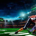 Smart arena e fan 4.0: i tifosi vogliono partecipare ed essere protagonisti