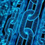 Nel 2019 riflettori accesi su blockchain e tecnologie predittive