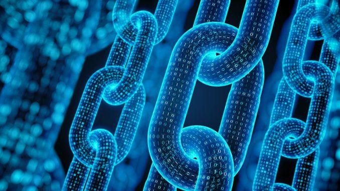 Blockchain e Intelligenza Artificiale