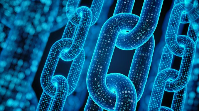 Blockchain e Intelligenza Artificiale