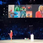 IBM THINK 2018: Intelligenza Artificiale e sicurezza avanzata passano dal cloud