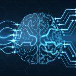 Intelligenza Artificiale e PA: Italia in corsa, non è all'anno zero