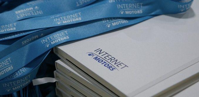 Internet Motors