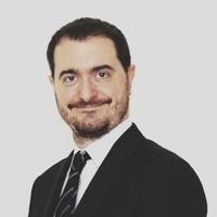 Luca Flecchia