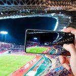 SporTech: corre il digital sport nel mondo, ma non in Italia