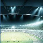 Wallabies: Intelligenza Artificiale per un calciomercato più oggettivo