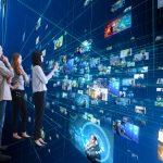 """Ricerca sull'Intelligenza Artificiale: crescono gli investimenti, in prima fila gli """"early adopters"""""""