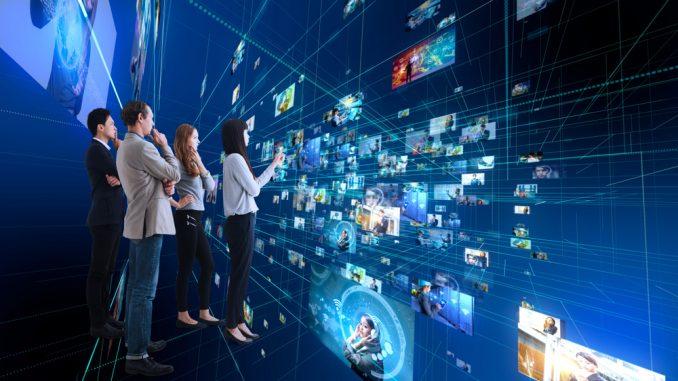 La nuova ricerca sull'intelligenza artificiale