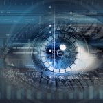 Intelligenza Artificiale: le tendenze di questo 2018