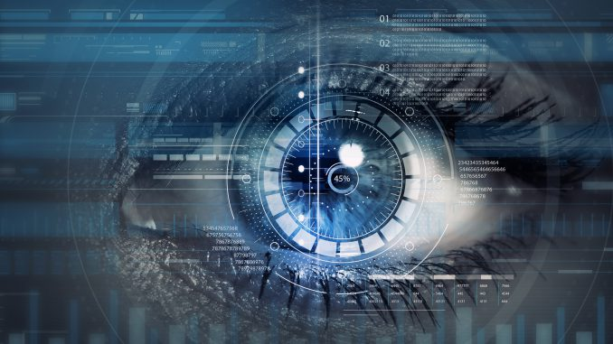 Intelligenza Artificiale Tendenze 2018