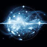 Quantum computing e Blockchain: amici o nemici?