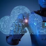 Cloud AI e Machine Learning as a Service: tutti i vantaggi di un'infrastruttura scalabile