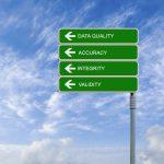Intelligenza Artificiale: la progettualità parte dalla Data Quality
