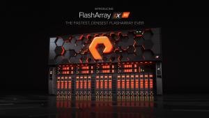 FlashArray__X90