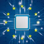Un codice etico per la Trustworthy AI dell'Unione Europea