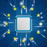 """La via europea all'Intelligenza Artificiale """"umanocentrica"""""""