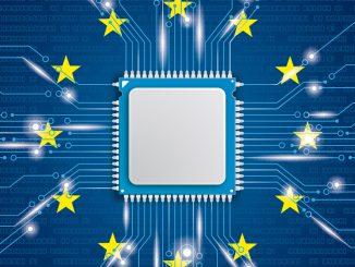 Unione Europea AI