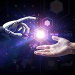 Microsoft individua la correlazione tra adozione AI, crescita del business e atteggiamento dei leader