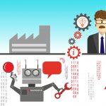 Roboboss: che cosa sono i capi robot e perché sono utili al micromanagement