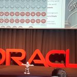 Oracle compra DataScience.com per semplificare la gestione dei progetti di Intelligenza Artificiale e Machine Learning