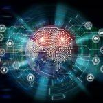 Intelligenza artificiale, una filiera in evoluzione