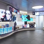 ACIN, nel cuore di Milano un centro di innovazione internazionale per le aziende