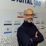 Andrea Rangone_CEO Digital360