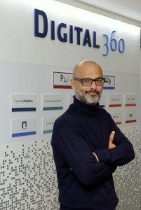 Andrea Rangone_CEO Digital360