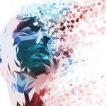 Cerved Next: i pionieri della data-drive economy si danno appuntamento a Milano