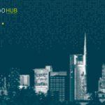 Digital360 Hub, un Marketing and Sales engine per le aziende del mondo tech