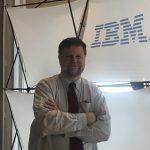 Quantum computing: Bob Sutor all'IBM Think, vorrei realtà italiane nel Quantum Network