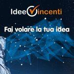 Idee vincenti: Lottomatica promuove iniziative di open innovation a favore dei beni culturali