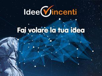 Idee Vincenti Lottomatica