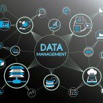 Intelligent Data Management: il futuro possibile dell'hyper-availability