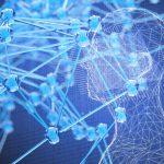 Intelligenza artificiale decentralizzata: c'è la blockchain nel futuro dell'AI