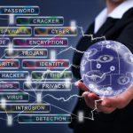 Intelligenza Artificiale e sicurezza: rischi od opportunità?