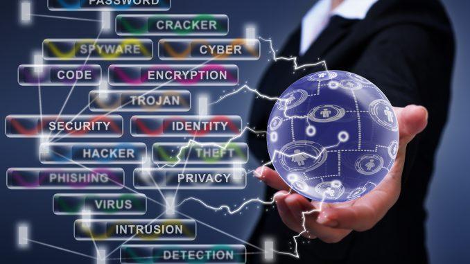 Intelligenza Artificiale Sicurezza